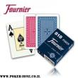 קלפים לפוקר 818 פורניר