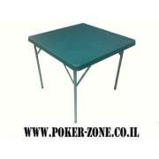 שולחן פוקר / ברידג'
