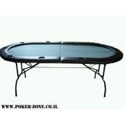 שולחן פוקר - פסיפיק