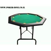 שולחן פוקר - אטלנטיק